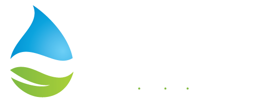 Prairielands Groundwater Conservation District Logo