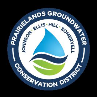 Prairielands GCD Logo